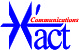 Xact Communications