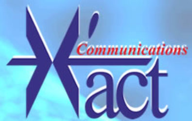 X'act Communications
